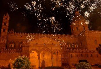 cattedrale-di-palermo-notturno