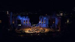 song-symphony-taormina-2015-photo-by-attlio-taranto-fonte-palermoclassica-it_-620x388